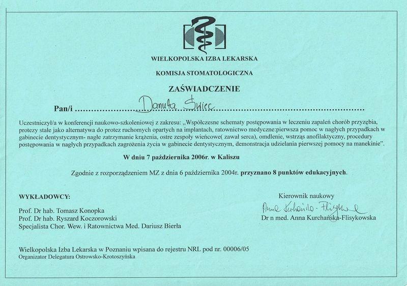certyfikat-22