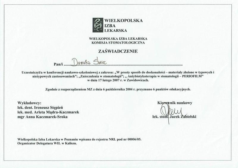 certyfikat-25