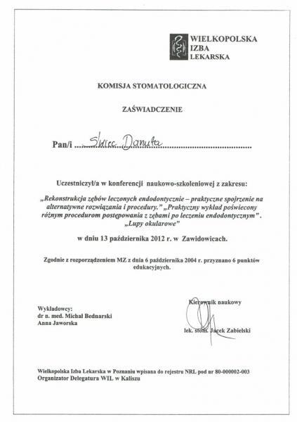 certyfikat-30