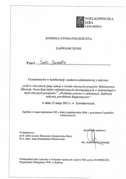 certyfikat-31