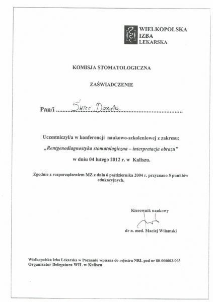 certyfikat-33