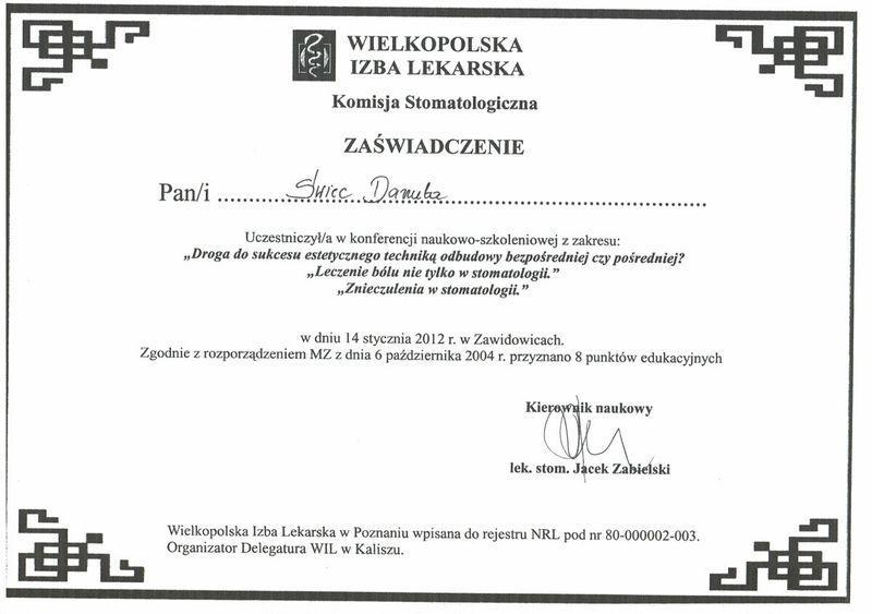 certyfikat-34