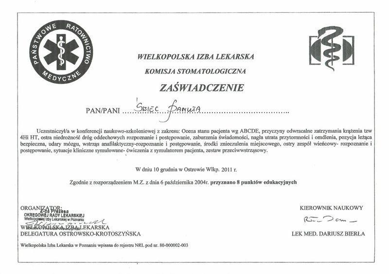 certyfikat-35