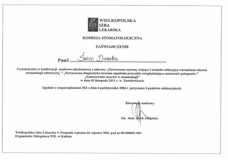 certyfikat-36