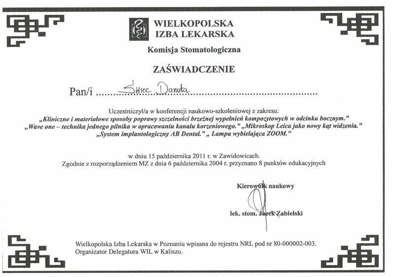 certyfikat-37