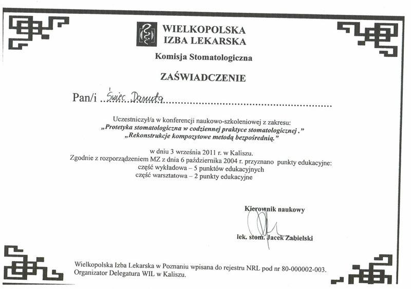 certyfikat-38