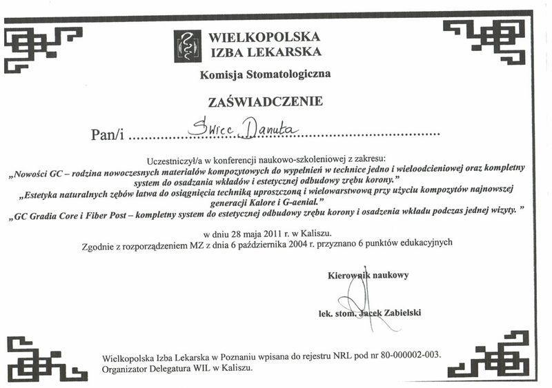 certyfikat-39