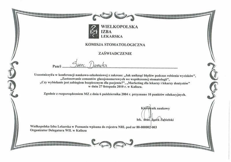 certyfikat-42