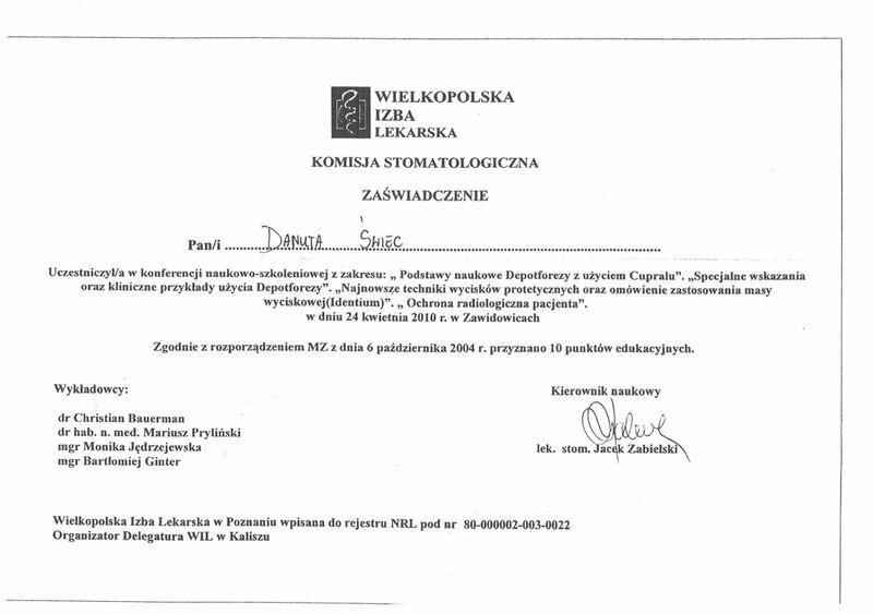 certyfikat-43