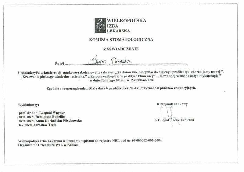 certyfikat-44