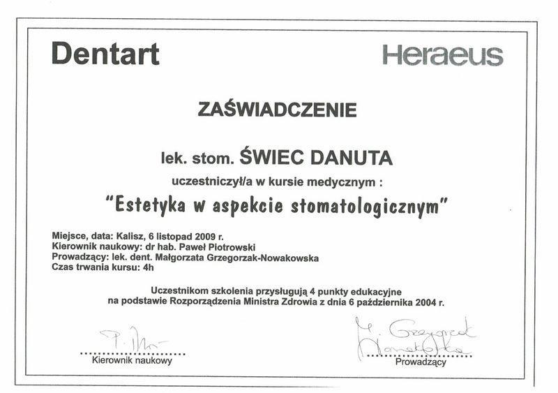 certyfikat-45