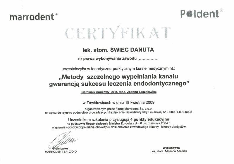 certyfikat-46