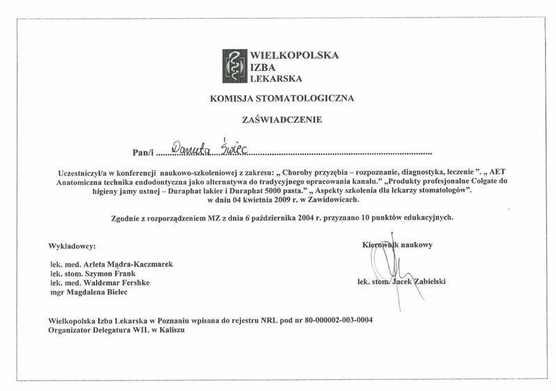 certyfikat-47