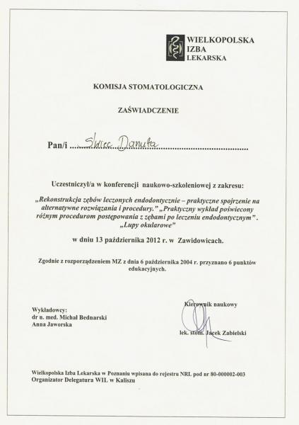 certyfikat-48