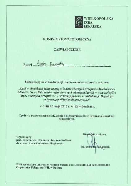 certyfikat-49