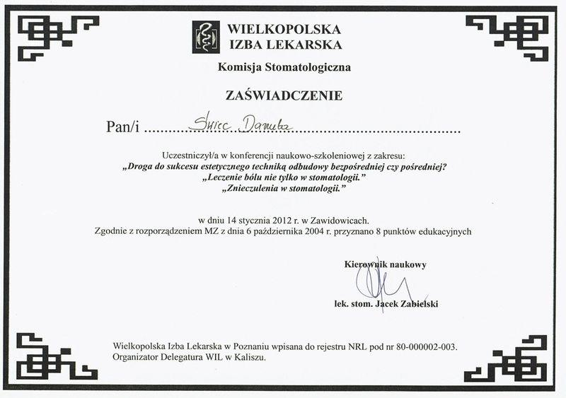 certyfikat-50