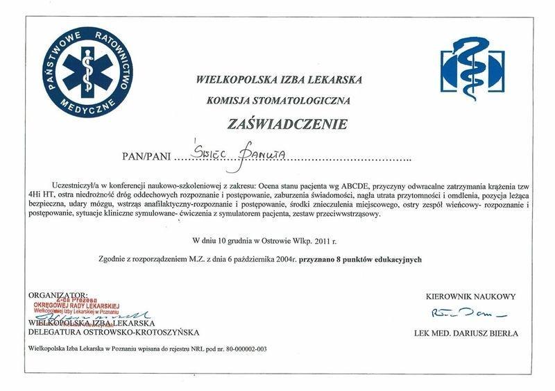 certyfikat-51