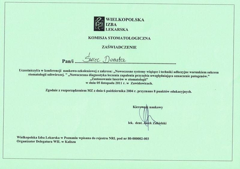 certyfikat-52