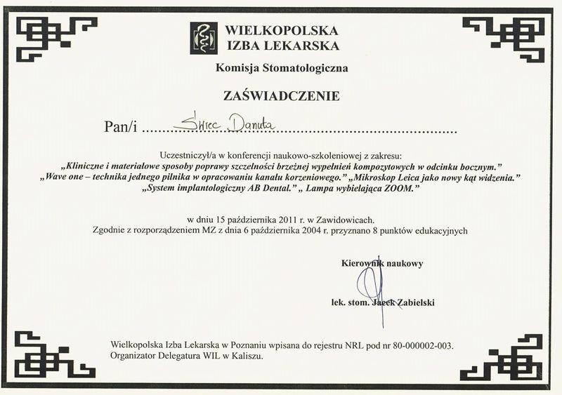 certyfikat-53