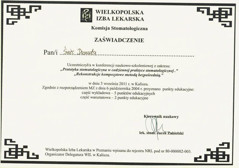 certyfikat-54