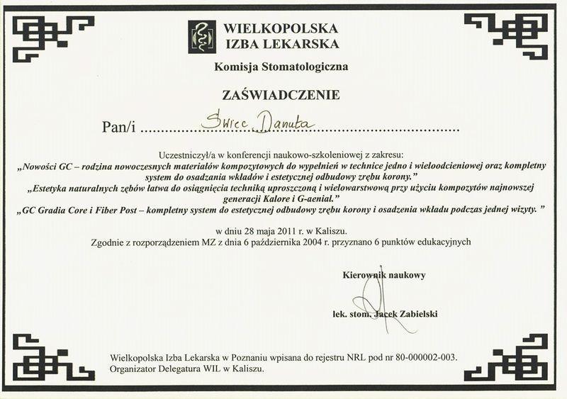 certyfikat-55