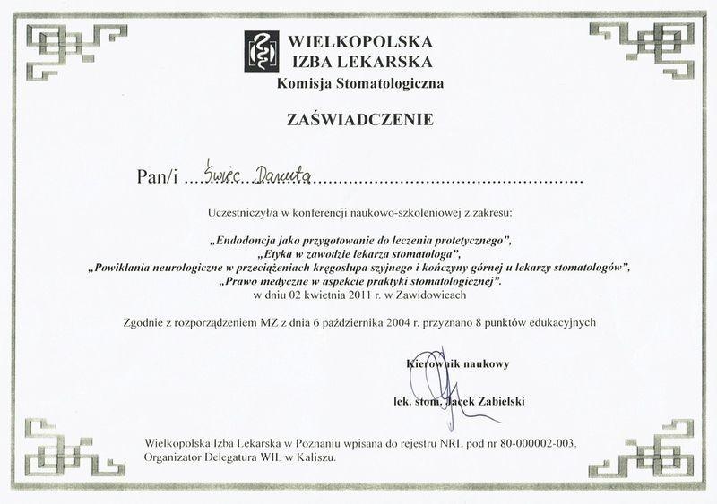 certyfikat-56