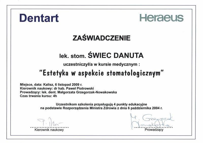 certyfikat-57
