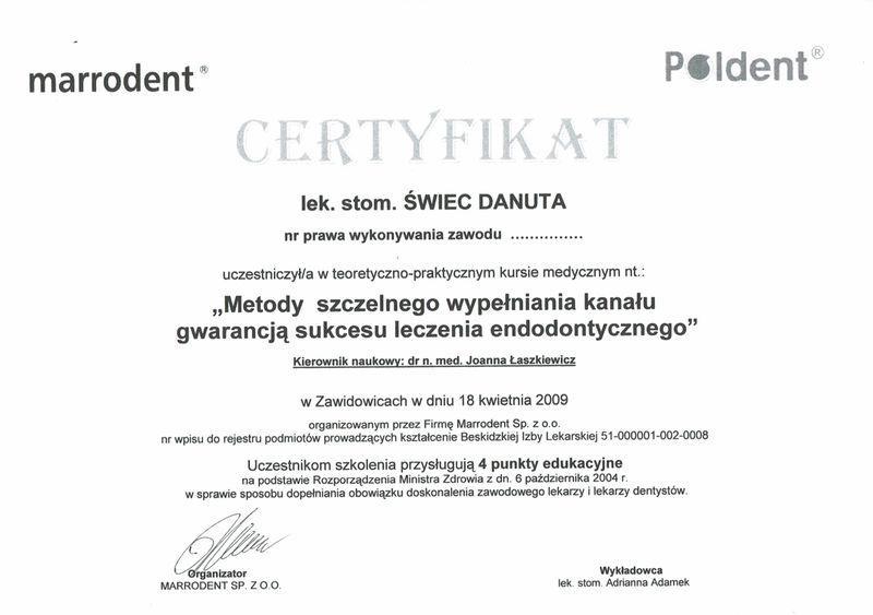 certyfikat-58
