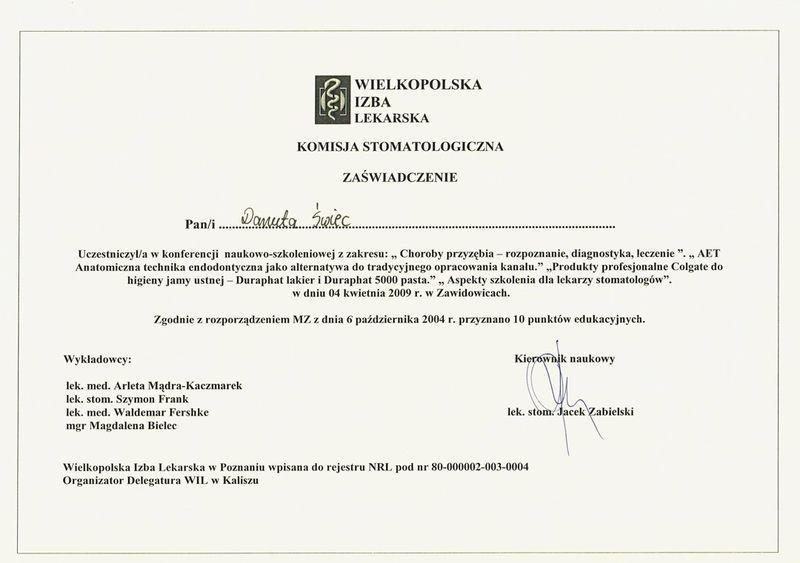 certyfikat-59