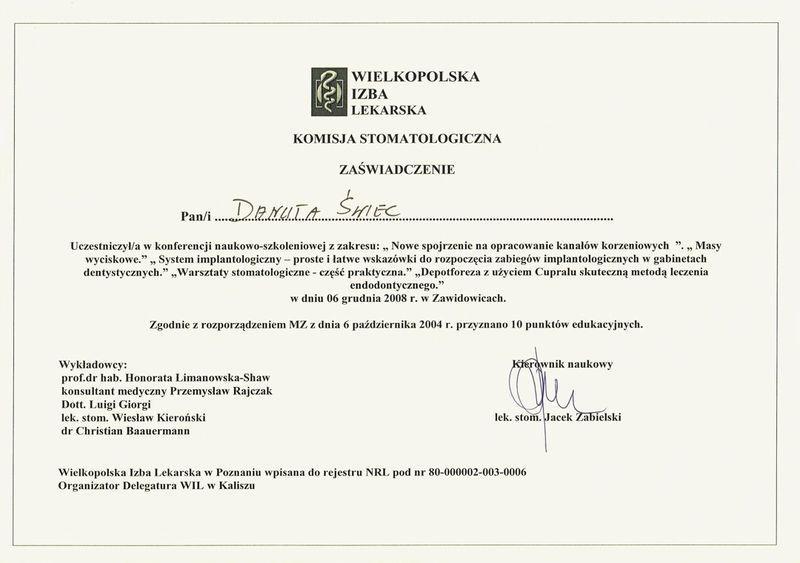 certyfikat-60