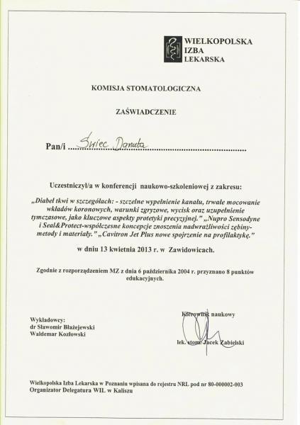 certyfikat-61