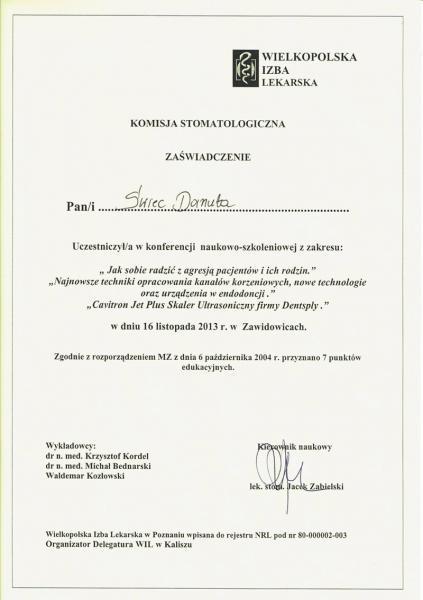certyfikat-62