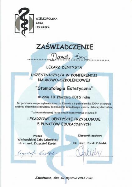 certyfikat-63