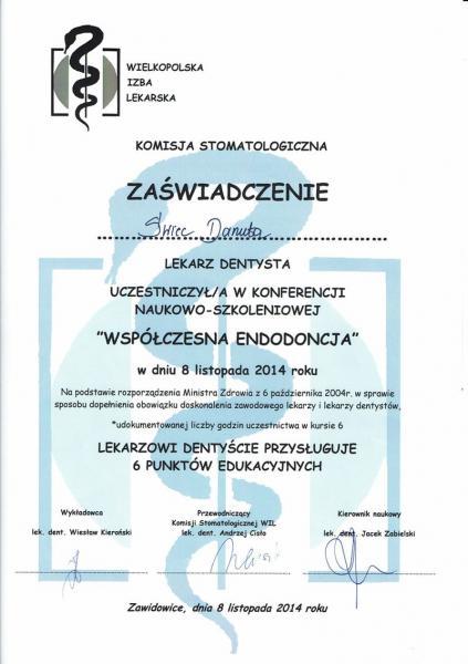 certyfikat-64