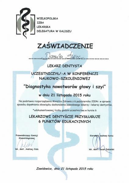 certyfikat-65