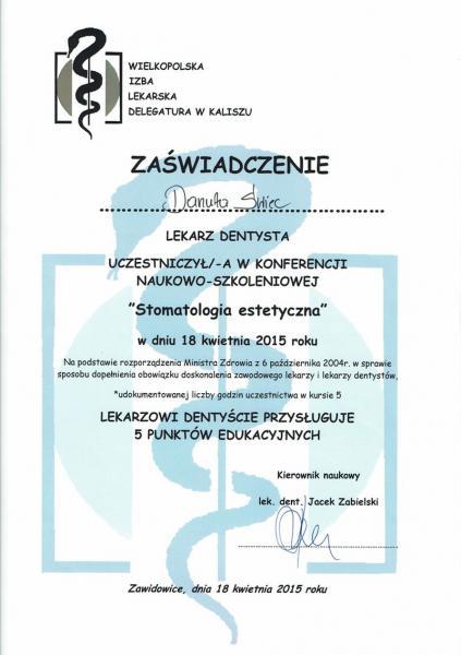 certyfikat-66