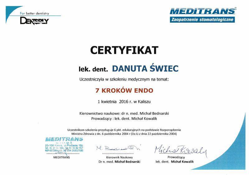 certyfikat-67